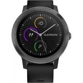Смарт-часы Garmin купить в Украине - цены в интернет-магазинах ... 636231d86cfc9