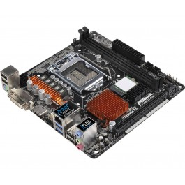 ASRock H110M-ITX/ac Realtek Audio Driver Download