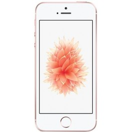 1a345aa9511e Apple iPhone SE 16GB Rose Gold (MLXN2)   Сравни цены на Hotline.ua ...