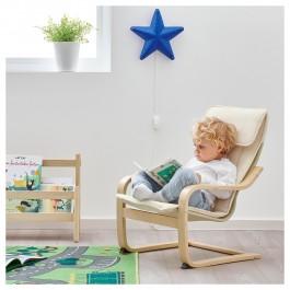кресла Ikea на Hotline выгодные цены купить кресло Ikea в киеве