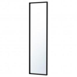 Ikea Nissedal 30320321 купить в интернет магазине цены на