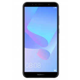 54ef502919955 HUAWEI Y7 Prime 2018 | Сравни цены на Hotline.ua | Смартфоны и ...