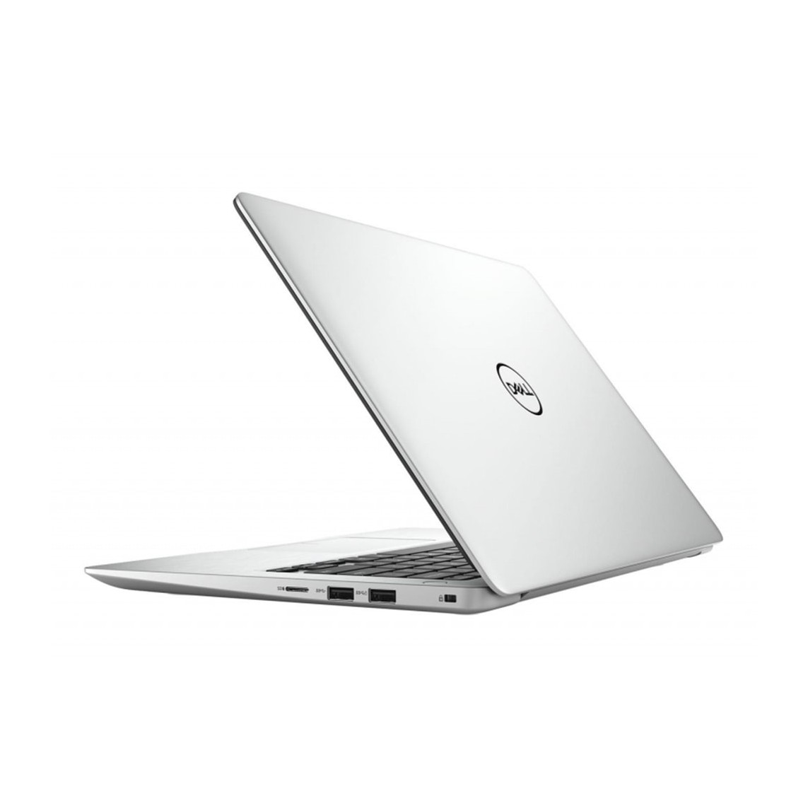 DELL INSPIRON N430 DRIVERS UPDATE