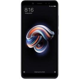 79c695be1215 Xiaomi Redmi Note 5 4 64GB Black   Сравни цены на Hotline.ua ...