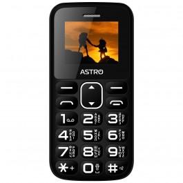 a3fca452fbf3 Смартфоны и мобильные телефоны Astro на HOTLINE - купить смартфоны ...