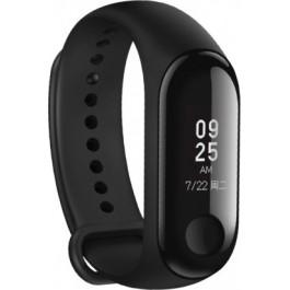 Умные часы (smart-watch)  eee40a3cf89d6