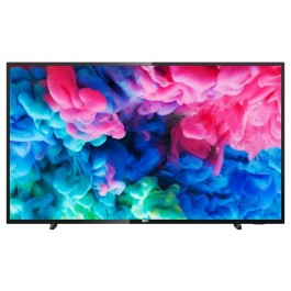 beca7bcb59e398 Philips 50PUS6503 купить в интернет-магазине: цены на телевизор ...