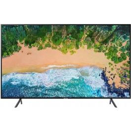 купить Samsung UE43NU7192 de5e766a2c6c6