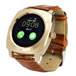 Отзывы о часах smart watch 2 khaki