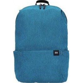 Xiaomi Mi Colorful Small Backpack  4c824121d85f6