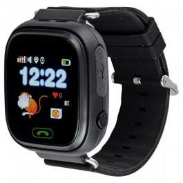 Часы smart baby watch q90 приобрести веб магазин