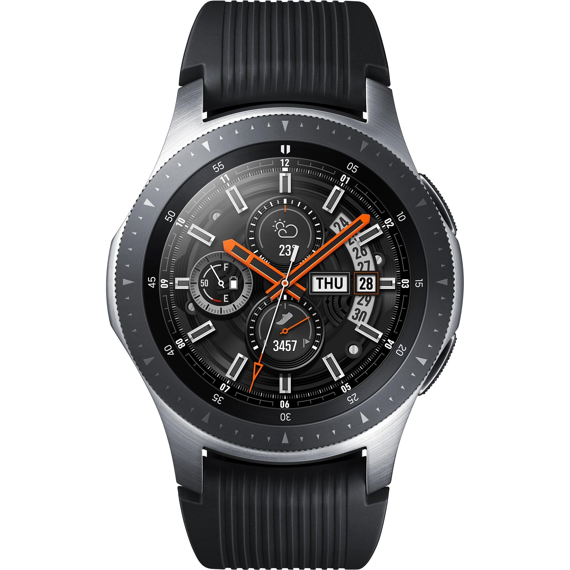 Самсунг продать часы часов определить стоимость