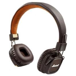 3c6bee73259 Marshall Major II Bluetooth Brown купить в интернет-магазине: цены ...