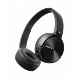 купить Sony MDR-ZX330BT 11d327671a5d9