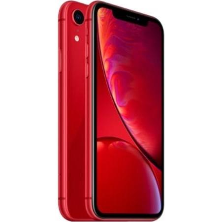 купить iphone red киев