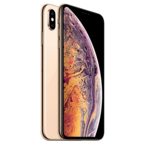 iphone xr max 512gb