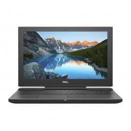 956d9527186b Ноутбук с IPS матрицей DELL на HOTLINE - выгодные цены   купить в ...