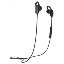 купить Xiaomi Mi Sports Bluetooth Headset Youth Edition Black (YDLYEJ03LM) 57f67b9efe52e