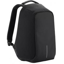 Городские рюкзаки на HOTLINE - купить рюкзаки городские   выгодные ... 2bb4438d39e