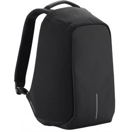61ede5275f6d XD Design Bobby anti-theft backpack 15.6 / Black (P705.541) купить в ...