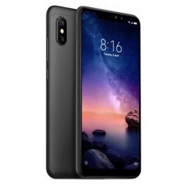 Смартфоны и мобильные телефоны на HOTLINE - купить   выгодные цены в ... 333275be597