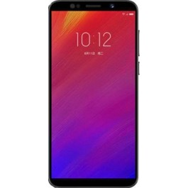 51e4d2e73fd79 Смартфоны Lenovo (Леново) на HOTLINE - купить смартфон Lenovo ...