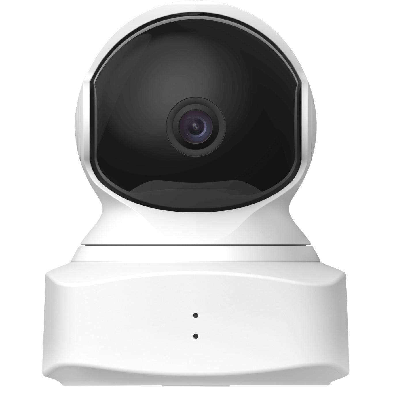 0876277c0d9e YI Cloud Dome Camera купить в интернет-магазине: цены на ip-камера ...
