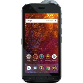 370a8594af98 Смартфоны и мобильные телефоны CAT на HOTLINE - купить смартфон ...