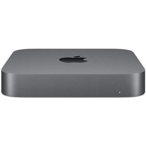 Mac mini Late 2018 (MRTR2)