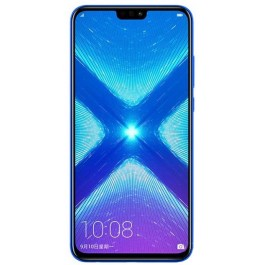 95f694ba7fac Honor 8X 4 64GB Blue   Сравни цены на Hotline.ua   Купить смартфон ...