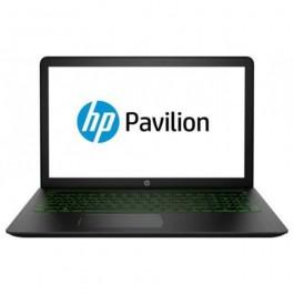 bc44e8583 HP Pavilion 15-CB030NL (3FX54EAABZ) купить в интернет-магазине: цены ...