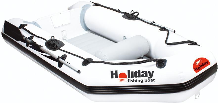объявления надувные лодки под мотор