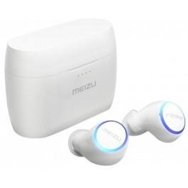 Meizu Pop White купить в интернет магазине цены отзывы фото
