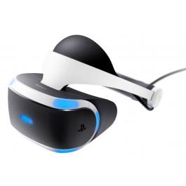 Очки виртуальной реальности на HOTLINE - купить VR очки виртуальной ... d14faacfcb718