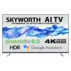 Skyworth 43Q3 AI
