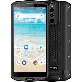09a17f953039 Смартфоны и мобильные телефоны Sigma Mobile на HOTLINE - купить ...