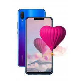 fb1f6ffa8b4fd HUAWEI P smart+ | Сравни цены на Hotline.ua | Смартфоны и мобильные ...