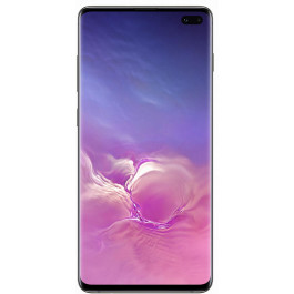 1366cc24120b9 Samsung Galaxy S10 Plus SM-G975 DS   Сравни цены на Hotline.ua ...