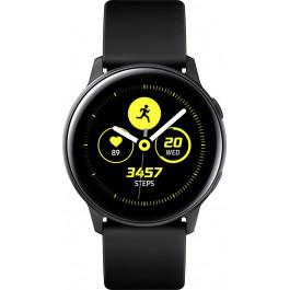 f5b9d969 Samsung Galaxy Watch Active | Сравни цены на Hotline.ua | Смарт-часы ...