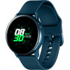 Samsung Galaxy Watch Active Green (SM-R500NZGA)