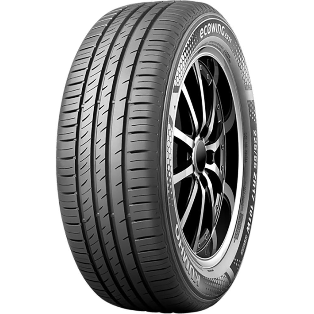 165/65 R14 79T Kumho Ecowing ES31