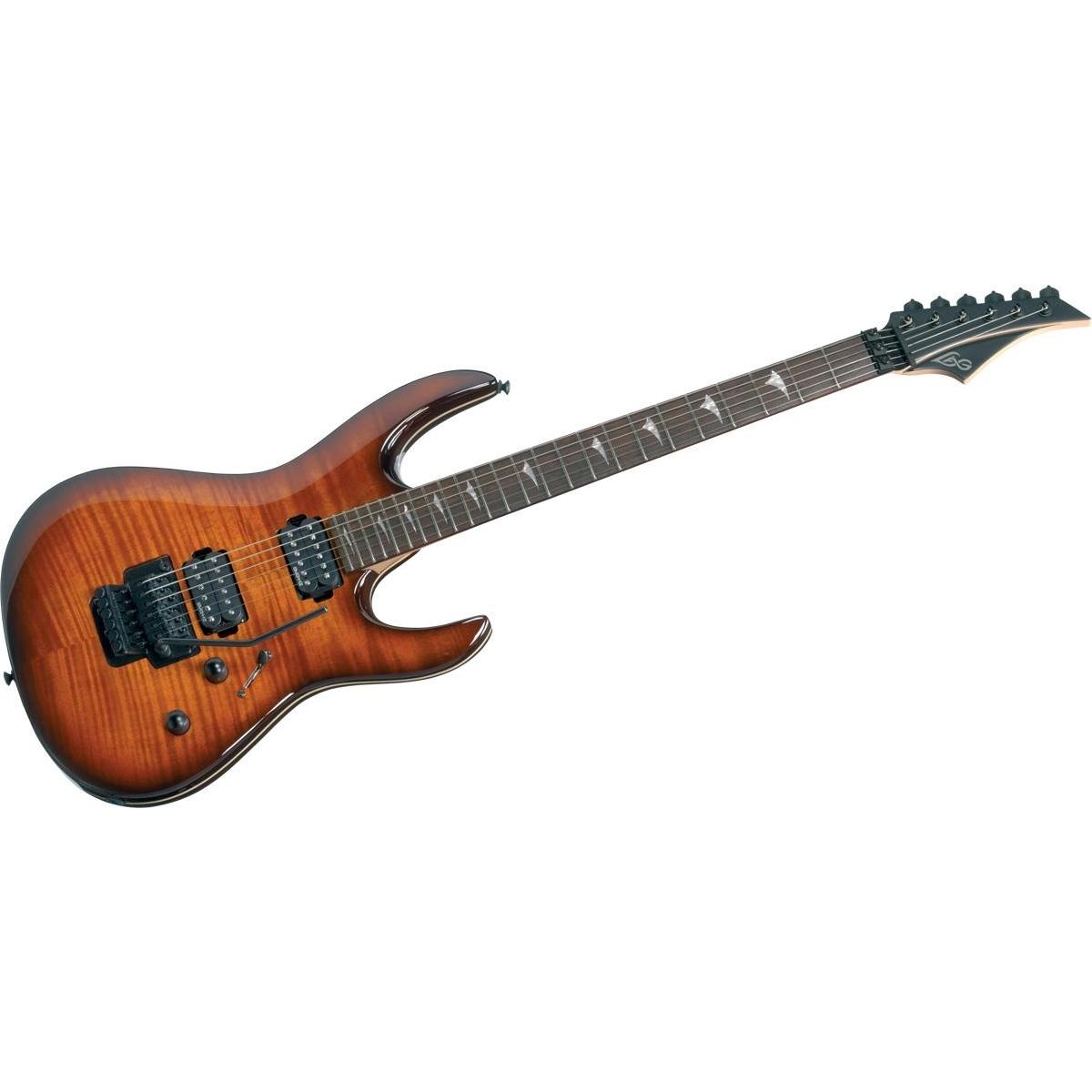Гитара (270 a-7), гитара (270 a-7) купить, гитара (270 a-7) цена, гитара (270 a-7) оптом, гитара (270 a-7), гитара