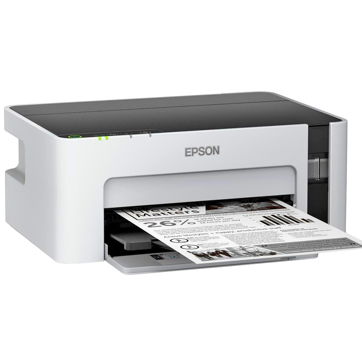 M1120 PRINTER WINDOWS XP DRIVER DOWNLOAD