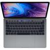 "AppleMacBook Pro 13"" Space Gray 2019 (MV962)"