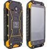 Обзор защищенного смартфона Sigma mobile X-Treme PQ33