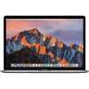 "AppleMacBook Pro 13"" 2017 Silver (Z0UJ00072)"