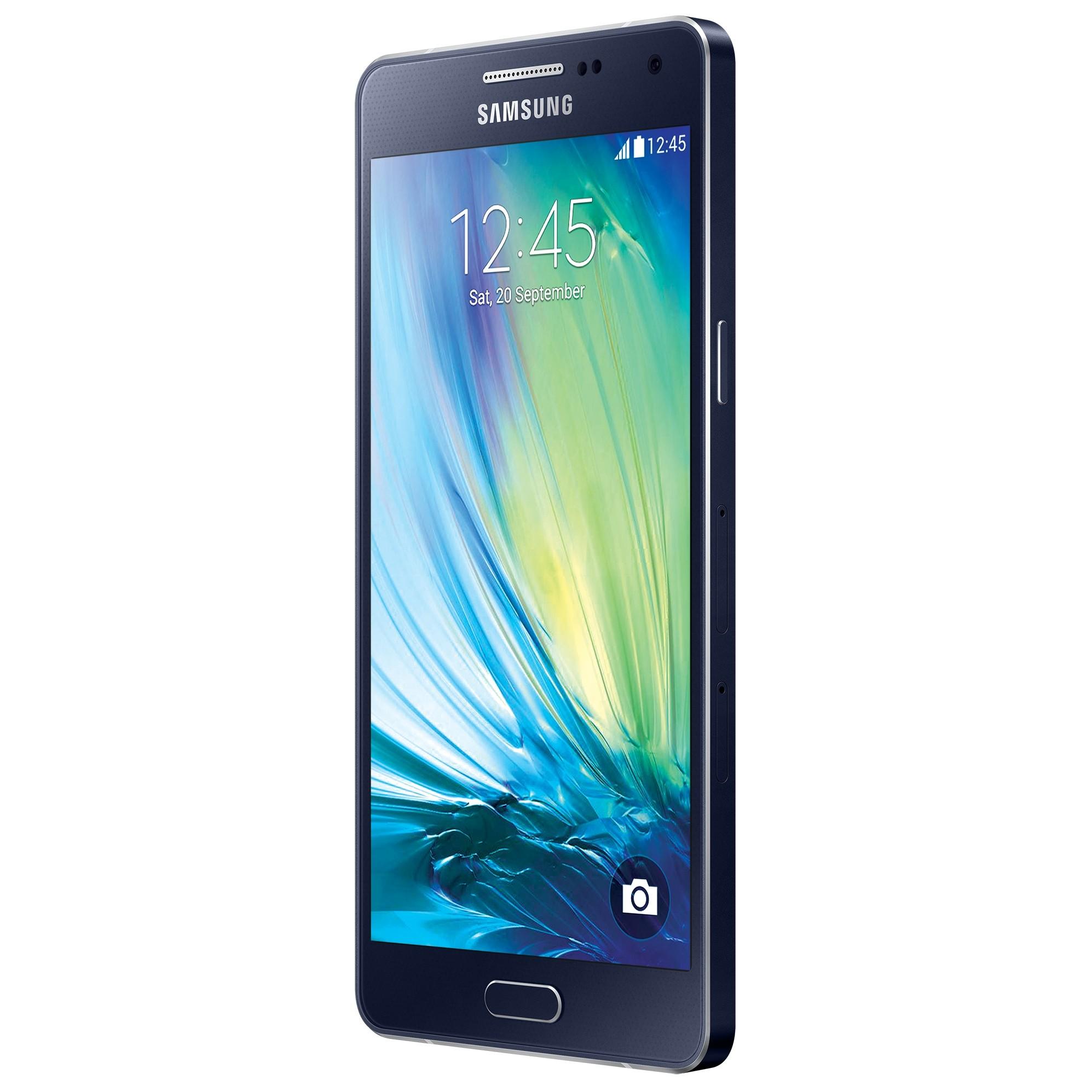 Мобильный телефон Samsung Galaxy A5 Duos – цены