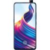 Обзор смартфона Vivo V15 Pro