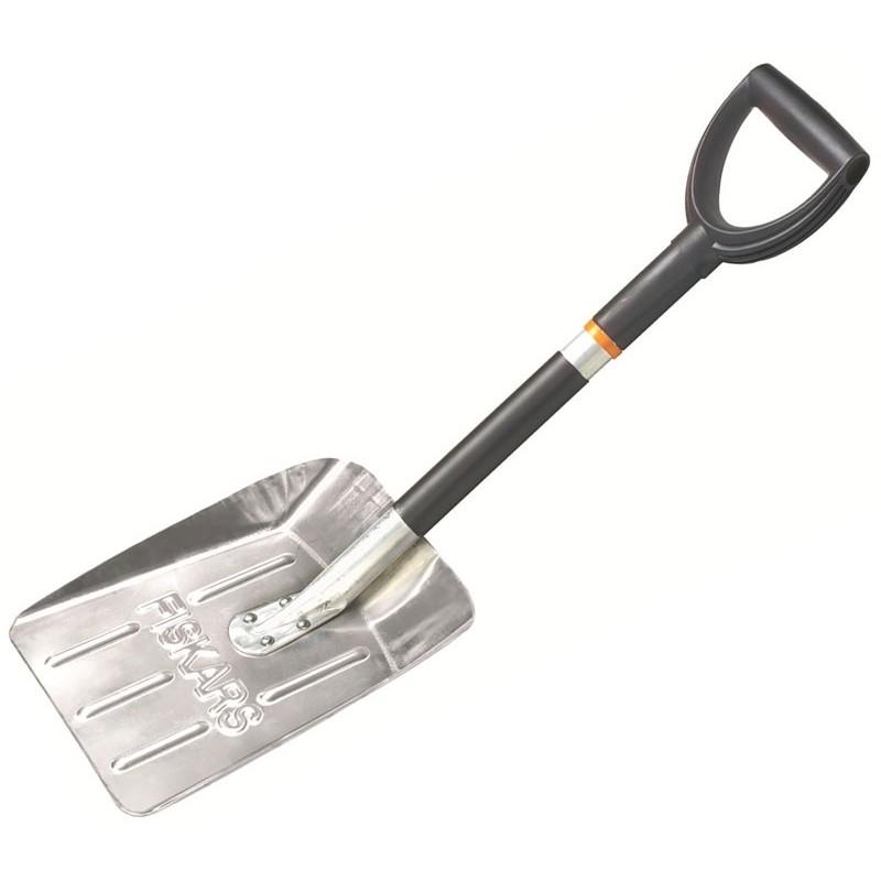 Купить металлоискатель в интернет-магазине metalloiskateli.