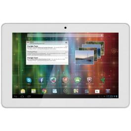 Prestigio MultiPad 4 Quantum 10.1 3G Tablet Drivers for PC